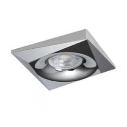 Bodové svítidlo Kanlux BONIS DSL-C (28703)