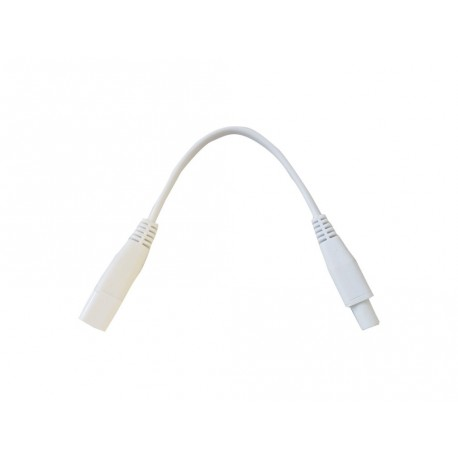 Greenlux DAISY LED KABINET 0,2m connector (GXDS246)