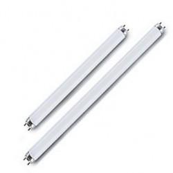 AKCE - Zářivková trubice T8 F18W/830 3000K teplá bílá Luxline Plus  Sylvania