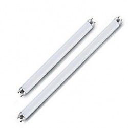 AKCE - Zářivková trubice T8 F36W/830 3000K teplá bílá Luxline Plus  Sylvania