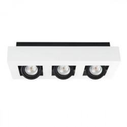 Přisazené svítidlo Kanlux STOBI DLP 350-W (26835)