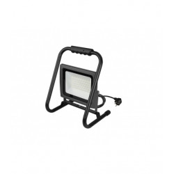 Panlux LEDMED VANA SMD HANDY přenosný LED reflektor s držákem 50W