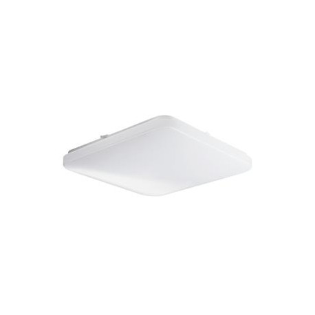 Přisazené svítidlo LED Kanlux BIGGE LED 42W-WW-L teplá bílá (28722)