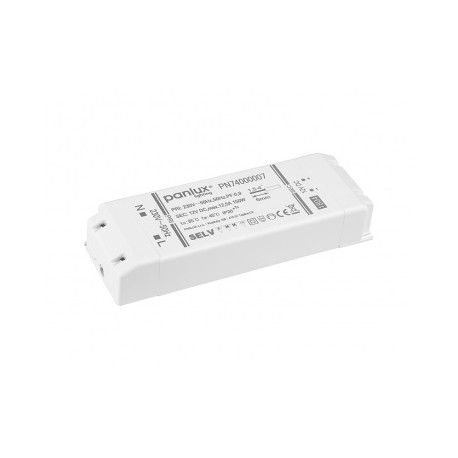 Panlux LED driver 150W, 12V DC