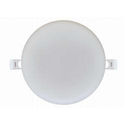 Greenlux LED svítidlo vestavné ZETA-R IP44 24W NW (GXDW322)