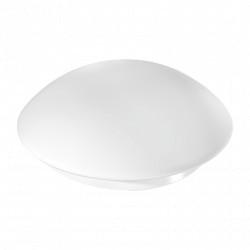 LED svítidlo NARVA PETRA 230-240V LED 12W 4000K IP44 (bez senzoru)
