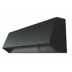 Greenlux svítidlo LED TILIA 3W NW IP65 (GXPS117)