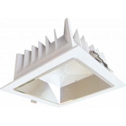 Grenlux svítidlo vestavné LED LINX PROFI-S 10W NW (GXPR104)