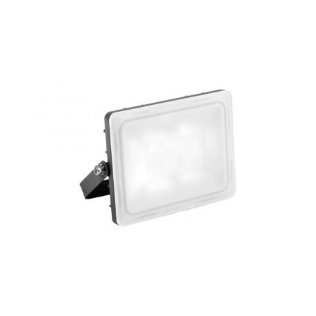Panlux VANA LED PROFI reflektorové svítidlo 50W - neutrální