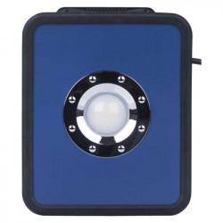 EMOS LED pracovní světlo přenosné, 36W SCHUKO