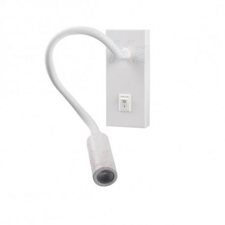 Nástěnné svítidlo LED Kanlux TONIL LED W (32521)
