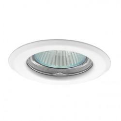Bodové svítidlo Greenlux AXL 2114 W bílá (GXPP003)