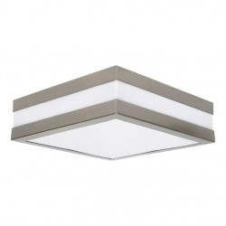 Zářivkové svítidlo Kanlux  JURBA DL-218L IP44 (08981)