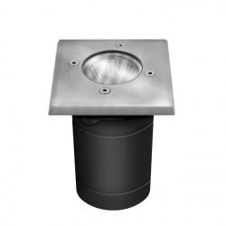 AKCE - Kanlux BERG DL-35L nájezdové svítidlo (07171)