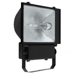 Metalhalogenidový reflektor Kanlux AVIA MTH-478/250W-B (04013)