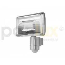 AKCE - VANA LED S venkovní reflektorové svítidlo se senzorem Panlux (SLV15HP/CH)