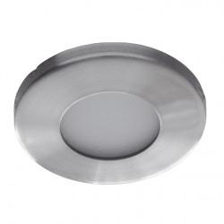 Koupelnové bodové svítidlo Kanlux MARIN CT-S80-C IP44 (04703)