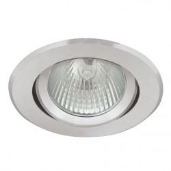 Bodové svítidlo Kanlux TESON AL-DTO50 (07370)