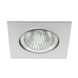 Bodové svítidlo Kanlux  TESON AL-DTL50 (07371)