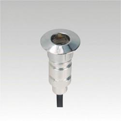 Sada LED svítidel NARVA VEGA 6x0,3W IP67