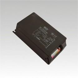 Elektronický předřadník pro metalhalogenidovou výbojku ELT BE 150W MH 230-240V
