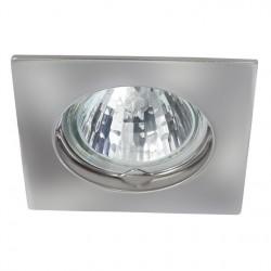 Bodové svítidlo Kanlux NAVI CTX-DS10-C chrom (04694)