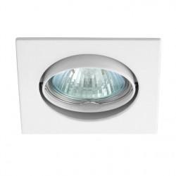 Bodové svítidlo Kanlux NAVI CTX-DT10-W bílá (02550)