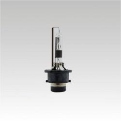 AKCE - Xenonová výbojka D2R 85V 35W P32d-3 NARVA 66050
