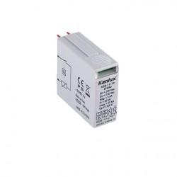 Přepěťová ochrana Kanlux KSD-T1+T2 275/200 M Výměnný modul (23139)