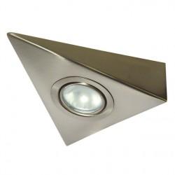 Nábytkové svítidlo Kanlux ZEPO LFD-T02-C/M (04381)