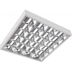 Zářivkové svítidlo Greenlux ORI LED 4xT8/60cm (GXRP039)