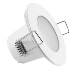 Led svítidlo koupelnové Greenlux LED BONO 5W WW IP65 teplá bílá (GXLL020)