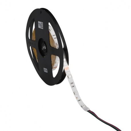 Led pásek Kanlux LEDS-B 7.2W/M IP65 RGB (24531)