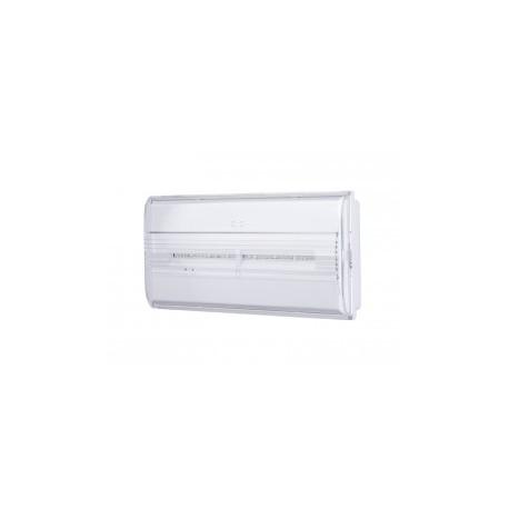 Panlux DIANA LED M nouzové svítidlo s vlastní baterií 1h 315lm