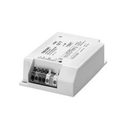Předřadník pro halogenidové výbojky TRIDONIC Power Control PCI 70