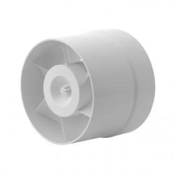 Ventilátor Kanlux WIR WK-12 potrubní standard (70901)