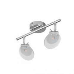Přisazené LED svítidlo Kanlux SILMA LED EL-2O (24441)