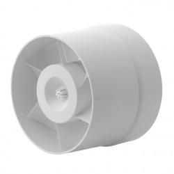 Ventilátor Kanlux  WIR WK-15 potrubní standard (70903)