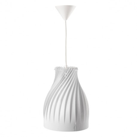 Závěssné svítidlo Kanlux CORDES (25530)