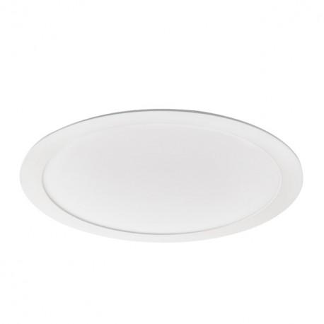 Kanlux ROUNDA N LED24W-NW-W (25843)