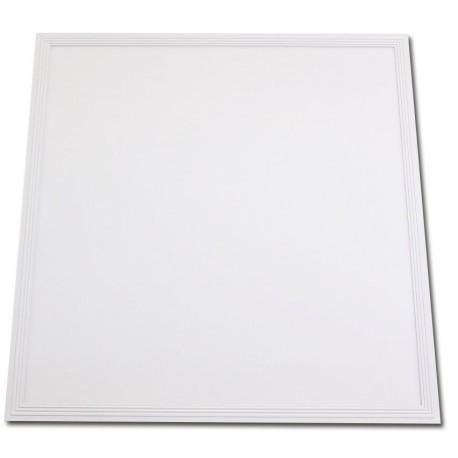 LED panel 595x595mm 45W/840 4100lm NW neutrální bílá