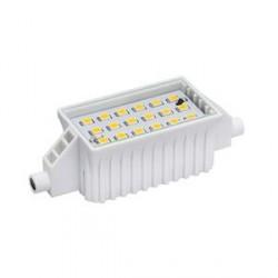 LED žárovka Kanlux RANGO MINI 6W R7S SMD-NW (26421)