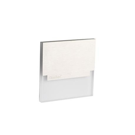 Kanlux SABIK LED P68 WW CZ teplá bílá (27079)