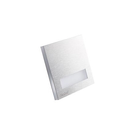 Kanlux LINAR LED P68 CW CZ  studená bílá (27072)
