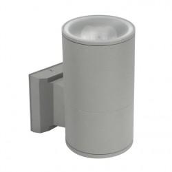 Kanlux BART EL-160 zahradní svítidlo (07081)
