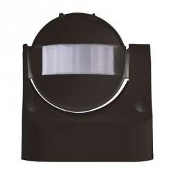 EMOS PIR senzor (pohybové čidlo) IP44 W 1200W černý