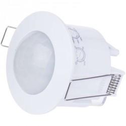 EMOS PIR senzor (pohybové čidlo) IP20 B 1200W bílý