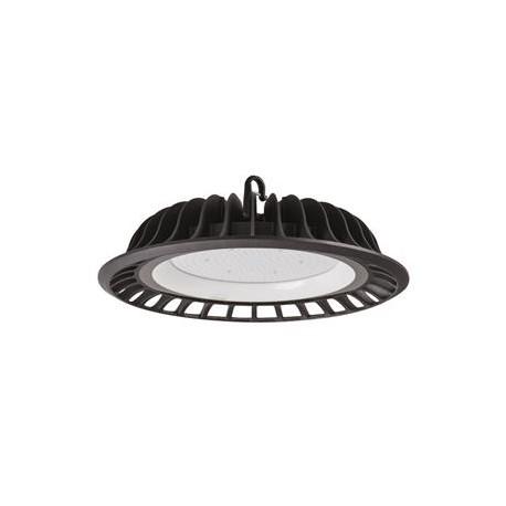 Závěsné LED svítidlo HIBO LED 200W-NW IP65 neutrální bílá  (30483)