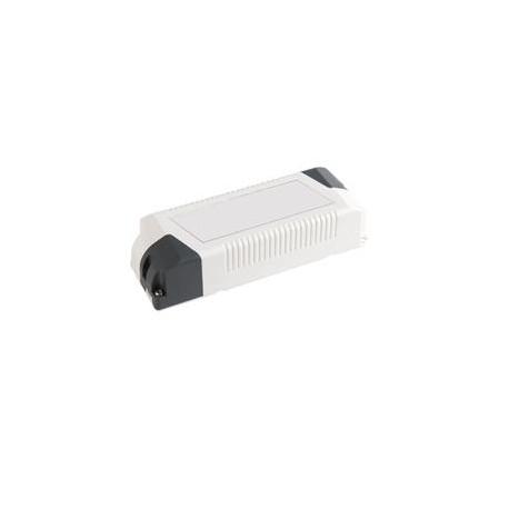 Elektronický napěťový transformátor Kanlux LED POWELED P 12V 60W (26811)