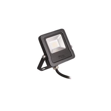 LED reflektor Kanlux ANTOS LED 10W-NW B (27090)